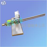 山东 插头力矩测试仪 BS1363-Fig37