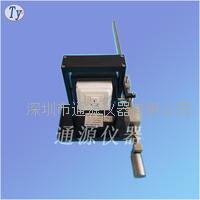 重庆 插头力矩试验装置 BS1363-Fig37