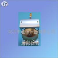 甘肃 IPX4防溅水试验喷头