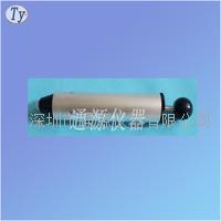 江苏 IK碰撞测试弹簧冲击锤 0.14J 0.2J 0.35J 0.5J 0.7J 1.0J