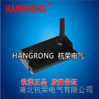 磁性開關HSCKR-20-1N 磁控開關HSCKR-20-1P HSCKR-20-1N,HSCKR-20-1P