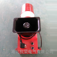 多模式声光报警器 TGSG-160