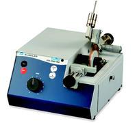 砂轮切割机 IsoMet LS 低速精密切割机