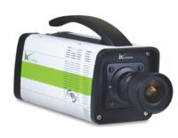 i-SPEED 716超高速摄像机