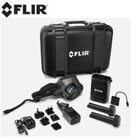 FLIR E85