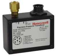 HPB100W2DA-BF高精度气压计 HPA100W2DA-BF系列