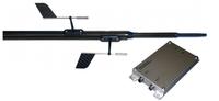 空速管|迎角侧滑角传感器系统 空速管|迎角传感器|侧滑角传感器系统系列