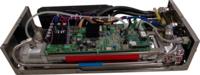 QCL-LAS-N2O激光笑氣分析儀 QCL-LAS-N2O系列