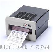 SANEI三榮  打印機μTP-58.S24A