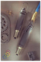 热卖品牌工具专家美国Mountz蒙士气动螺丝刀XP48 XP48