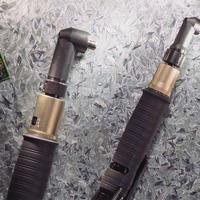 热卖品牌工具专家美国Mountz蒙士弯头气动螺丝刀XP35A XP35A