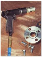 热卖品牌工具专家美国Mountz蒙士枪型气动螺丝刀XP55P XP55P