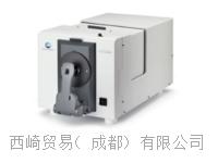 KONICA MINOLTA柯尼卡美能达,便携式分光测色计CM -3700A,西南供应 CM-3700A