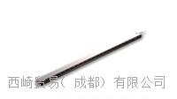 日本原装进口SIMCO思美高,静态条形MF - 4N [ AC型 ]
