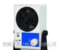 日本原装进口SIMCO思美高,PC离子风机,绵阳供应 PC