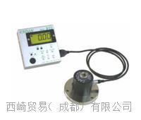日本思达CEDAR扭力测试仪DIS-IP50,西崎贸易日本原厂进口,西南供应 DIS -IP50