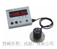 日本思达CEDAR扭力测试仪DI-1M-IP50,西崎贸易日本原厂进口,成都供应 DI- 1M-IP50