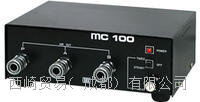 日本IEI岩下MC100点胶泵控制器,nishizaki绵阳贩壳店(代理) MC100