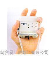日本高柳TRINC静电测试仪TAS-10W,nishizaki西崎商社,绵阳优势供应 TAS- 30BA-1930