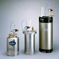 点胶设备,日本IEI岩下ST-5压力储料桶,nishizaki重庆贩壳店  TCD -200