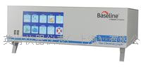 美国Baseline在线气相色谱仪  9100系列