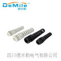 PG、MG型尼龙电缆固定头-电缆接头耐扭式-.