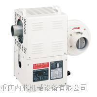 重慶西安熱銷SUIDEN瑞電熱風機供應貴州云南陜西等西南區客戶 SHD-9FII