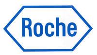 Roche产品订购