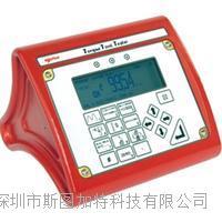 雙向校準的儀器及傳感器 60245.2