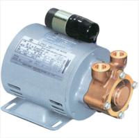 級聯泵01RXAB-010B 1-1124-01