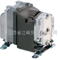 DC線性驅動活塞真空泵 DVH130-X1