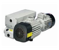 德国莱宝真空泵SV100B