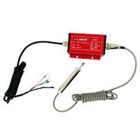 LVDT位移傳感器四線制