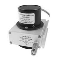 MPS-S拉線位移傳感器