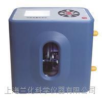 氣體流量校準儀 SP510