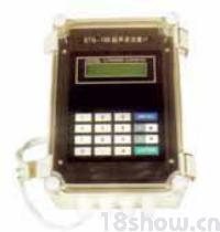 MT-89外夾式超聲波流量計/便攜式超聲波流量計 MT-89(經濟型)
