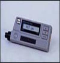 时代tt220涂层测厚仪