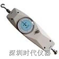 NK-300指针式推拉力计(价格特优)