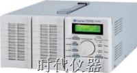 固纬PSH-6012可编程开关电源