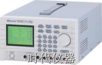 PST-3201可编程电源(价格特优)