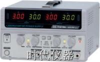 GPS-3303C直流稳压电源(价格特优)