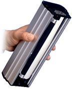 美国SP企业EF-180手持式紫外线杀菌灯中心波长254nm
