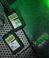 MMX-6/MMX-6DL超声波测厚仪