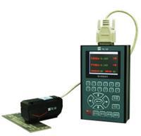 时代TRL400激光粗拙度测量仪