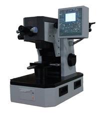 JMHV-1000型精密显微硬度计