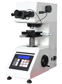 TMVS-1,TMVS-1S显微维氏?硬度计