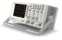 台湾固纬GDS-1052-U数字存储示波器