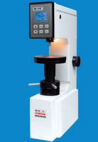 莱州华银HRS-150型数显洛氏硬度计