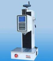 莱州华银300HRSS-150型自动全洛氏硬度计