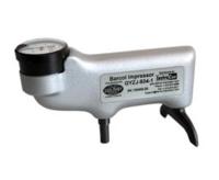 美国GYJZ-934-1巴氏硬度计
